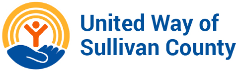 United Way Sullivan County